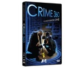 """Crime 360"" Season 1 on DVD"