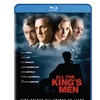 All the King's Men on Blu-ray