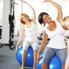 1 mois de fitness illimité à Trignac