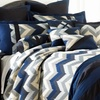 $69.99 for CHT Home 8-Piece Comforter Set