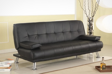 Montana sofa bed 70 off groupon for Sofa bed 70 off