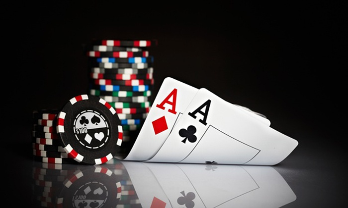 Tournament Poker Edge: One or Three Months of Online Poker Tournament Training from Tournament Poker Edge (Up to 78% Off)