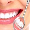 Pulizia denti, otturazione e sbiancamento