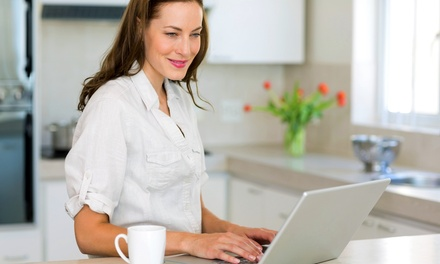 $89 for 160-Hour TESOL/TEFL Online-Course Package from TEFL Express ($1,009 Value)