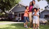 Southern Pest Control of Maryland - Gaithersburg: $59 for Interior and Exterior Home Pet Spray from Southern Pest Control of Maryland ($300 Value)