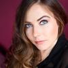 50% Off Skincare Packages at Trés Bon Hair & Beauty