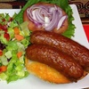 38% Off Peruvian and Bolivian Cuisine at Fusion Andina