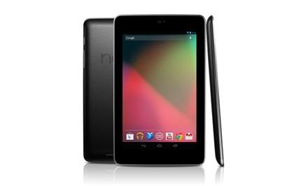 Google Nexus 7 32GB 7