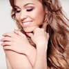 Up to 54% Off at Hair By Salam