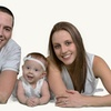 Up to 75% Off In-Studio Photo Shoot