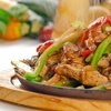 43% Off Mexican Food at Blue Agave
