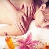 53% Off Aromatherapy at Etre Vivant