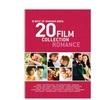 Best of Warner Bros. 20-Film Romance Collection