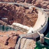 52% Off from Hoover Dam Tour Company in Las Vegas