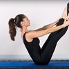 Up to 58% Off Pilates Classes