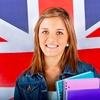 Corso d'inglese in 18 lezioni