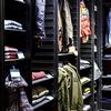 67% Off Custom Closet Makeover from Great Lakes Closet Company
