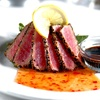 Up to 50% Off Steaks, Seafood, and Salads at FoxFire