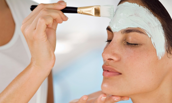 The Art of Beauty - Ann Arbor: One or Three 60-Minute Custom Facials or One 30-Minute Custom Facial at The Art of Beauty (Up to 59% Off)