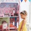 Teamson My Dream Doll House