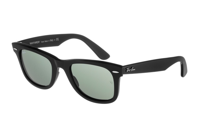 Sunglasses Styles  ray ban uni sunglasses groupon goods