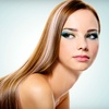 Up to 64% Off Salon Services at Kim4Color