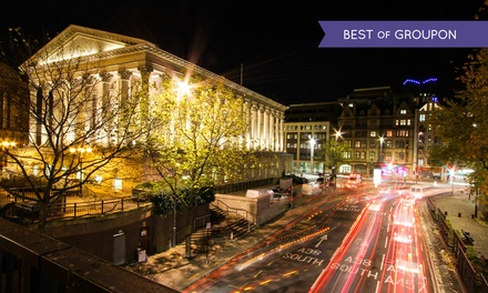 Top 10 Hotels In Birmingham The Area Is Number Of Hotel Deals Al Many Readers Question Whether Groupon Vets Its Retail Partners As