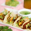 40% Off Award-Winning Mexican Food at Abuela's Tacos
