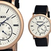 Breed Men's George and Maxwell Watches