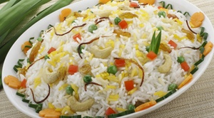 Ab Indian Sweets & Catering: 60% off at Ab Indian Sweets & Catering