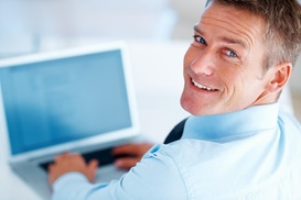 J&S Advanced I.T.: $59 for Business I.T. Services from J&S Advanced I.T. ($120 Value)