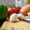 Up to 58% Off Class atTrattoria Bel Paese Cooking Academy