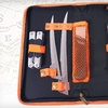Up to 57% Off Tools, Outdoor Apparel & Auto Gear