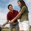 Up to 64% Off Golf Camp