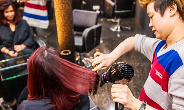 Hair-Inzz---5-1000x600.jpg