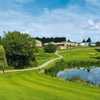 Suffolk: 4* Double or Twin Room Stay