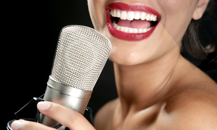 Carol Frazier Music Studio - Old Monterey Business District: One 30-Minute Instrument or Vocal Class at Carol Frazier Music Studio (43% Off)