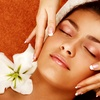 Up to 52% Off Signature Facials