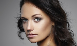 FACE Cosmetics: Semi-Permanent Eyebrows or Lipliner for £99 at Face Cosmetics (Up to 72% Off)