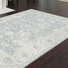 TayseRugs Traditional Ambience Collection 5'x7' Area Rugs