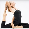 Up to 76% Off Yoga Classes at We Yogis