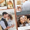 Half Off Save-the-Date Magnets from MagnetStreet