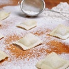 52% Off Ravioli-Making Class for Two at The Local Epicurean