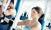 Just Fitness 4 U - Multiple Locations: Fitness Evaluation and One- or Three-Month Membership at Just Fitness 4 U Jacksonville (Up to 67% Off)