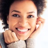 78% Off Dental Checkup from Wayne H. Kehm, DDS