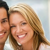 81% Off at All Smiles Dental