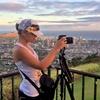 17% Off Oahu Photo Tour