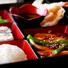 52% Off Asian Fare at Ume No Hana II in Levittown