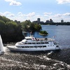 42% Off from Capital Cruises