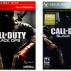 Call of Duty Black Ops with DLC for X360 or PS3